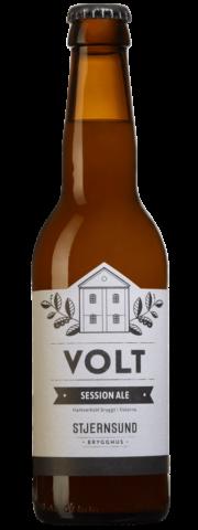 Volt Session Ale
